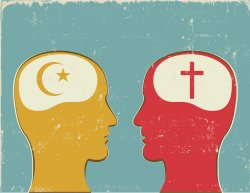 islam-and-christianity-interfaith-dialogue